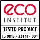 eco-INSTITUT-Label